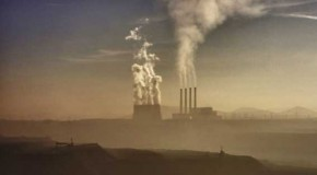 Κήρυξη μέτρων για την αντιμετώπιση της ατμοσφαιρικής ρύπανσης στη Φλώρινα