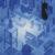 Ατομική έκθεση ζωγραφικής του Σωτήρη Λιούκρα με τίτλο «Προσωπικές αξίες»
