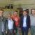 Επίσκεψη γνωριμίας του Αντιπεριφερειάρχη Ενέργειας στον ΑΗΣ Αμυνταίου – Φιλώτα