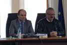 Πραγματοποιήθηκε την Τρίτη 30 Μαΐου 2017 η συνεδρίαση του Δημοτικού Συμβουλίου Φλώρινας