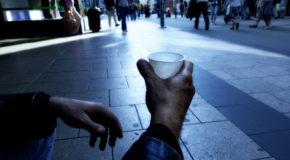 17,5 εκ. ευρώ για την αντιμετώπιση της φτώχειας έρχονται στην Περιφέρεια Δυτικής Μακεδονίας μέσω του ΤΕΒΑ