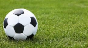 Tελική φάση του 10ου Τουρνουά Ποδοσφαίρου της Ένωσης Αστυνομικών Υπαλλήλων Φλώρινας