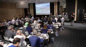 Ο ΤΑΡ επενδύει 9 εκατ ευρώ για την αναβάθμιση του στόλου οχημάτων κοινής ωφέλειας στη Βόρειο Ελλάδα