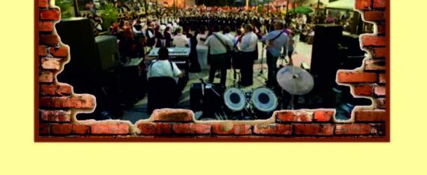 Πολιτιστικές εκδηλώσεις Φλαμπούρου από τον Π.Μ.Σ. «Το Φλάμπουρο»
