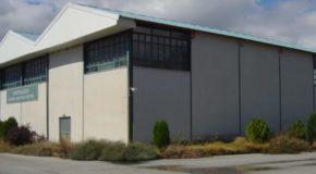 Εγκρίθηκε η χρηματοδότηση της ολοκλήρωση του Πατουλίδειου Αθλητικού Κέντρου Πρεσπών