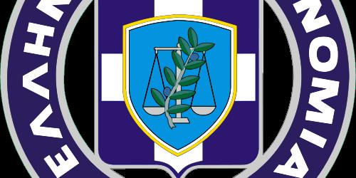 Σύλληψη 41χρονου σε περιοχή της Φλώρινας για μεταφορά μη νόμιμου μετανάστη προς το εσωτερικό της χώρας