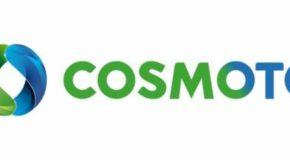Ανακοίνωση της COSMOTE για τη βλάβη του δικτύου