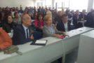 Πραγματοποιήθηκε με επιτυχία το συνέδριο «Η Δυτική Μακεδονία στη δεκαετία 1940-50»