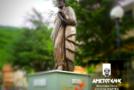 Tην Κυριακή 15 Οκτωβρίου 2017 θα πραγματοποιηθεί η Εκλογοαπολογιστική Γενική Συνέλευση του Φ.Σ.Φ. «Ο Αριστοτέλης»