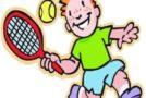 Δωρεάν μαθήματα τένις από την Ακαδημία  Αντισφαίρισης της Λέσχης Πολιτισμού Φλώρινας