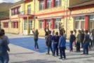 ΒΟΛΕΙ: Ολοκλήρωσε την περιοδεία του στα σχολεία ο Αριστέας