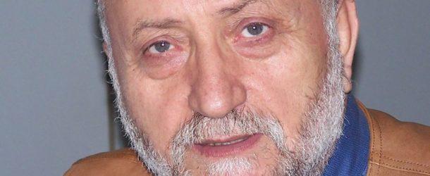 Εντυπωσιακή η συμμετοχή των πολιτών στην παρέλαση των ελευθερίων της Φλώρινας η «ούφκα» του κ. Σέλτσα