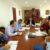 «Με ενισχυμένες παρεμβάσεις θα απαντήσουμε στα ζητήματα της μεταλιγνιτικής περιόδου» τόνισε ο Περιφερειάρχης σε σύσκεψη για το θέμα