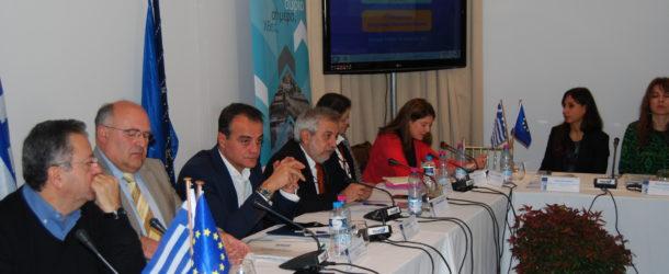 Άλλα 12.5 εκ. θα δοθούν για το φυσικό αέριο στη Δυτική Μακεδονία από κεντρικούς πόρους