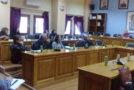 Σύσκεψη της Ενιαίας Σχολικής Επιτροπής Α΄ Βάθμιας Εκπαίδευσης Δήμου Αμυνταίου