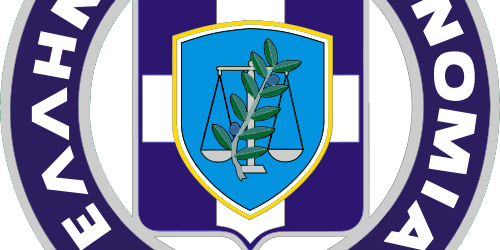 Συνελήφθη 62χρονος σε περιοχή της Φλώρινας  για εκκρεμές Ένταλμα Σύλληψης και κατοχή ναρκωτικών