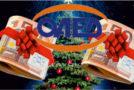 """Προπληρωμή Επιδομάτων Ανεργίας και """"Δώρων"""" λόγω Εορτών Χριστουγέννων 2017"""