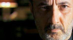 Στέλιος Μάινας: Εμείς οι ηθοποιοί δεν είμαστε απλά πομποί μηνυμάτων, είμαστε πρεσβευτές ψυχών….