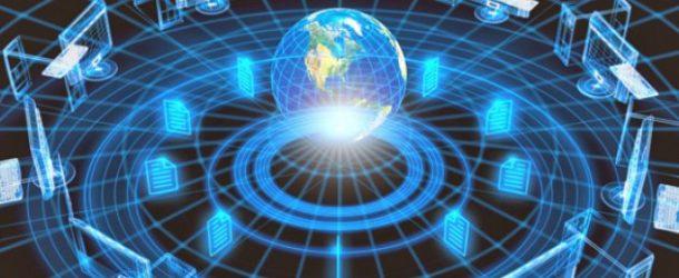 Ημερίδα με θέμα: « Το διαδίκτυο σήμερα– Πλοηγηθείτε με ασφάλεια»