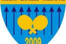 Αγωνιστικός απολογισμός 2017-  Σάρισες Φλώρινας- Ένας χρόνος γεμάτος επιτυχίες