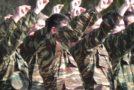 Κατάρτιση στρατολογικού πίνακα έτους 2002